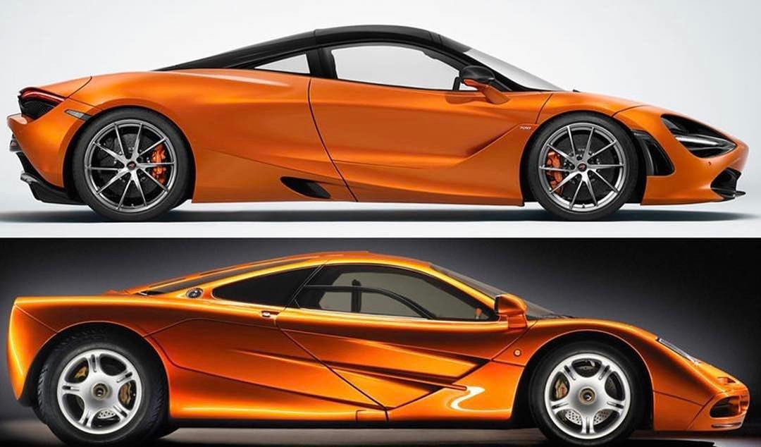 great-post-by-chrisgreengt3-about-the-mclaren-720s-and-the-mclaren-f1-read-be.jpg