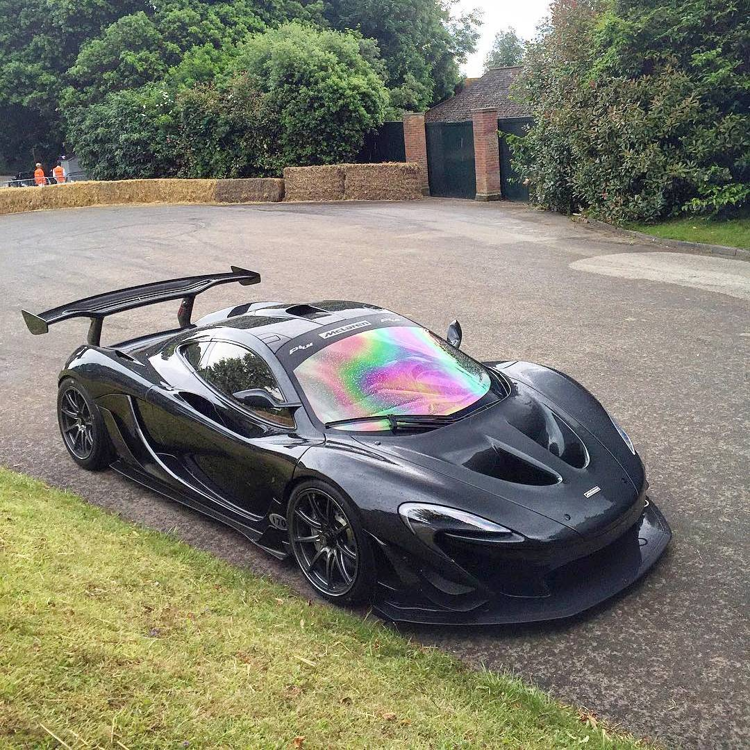 its-been-a-while-since-ive-posted-the-rarest-p1-derivative-the-p1-lm-it-seem.jpg