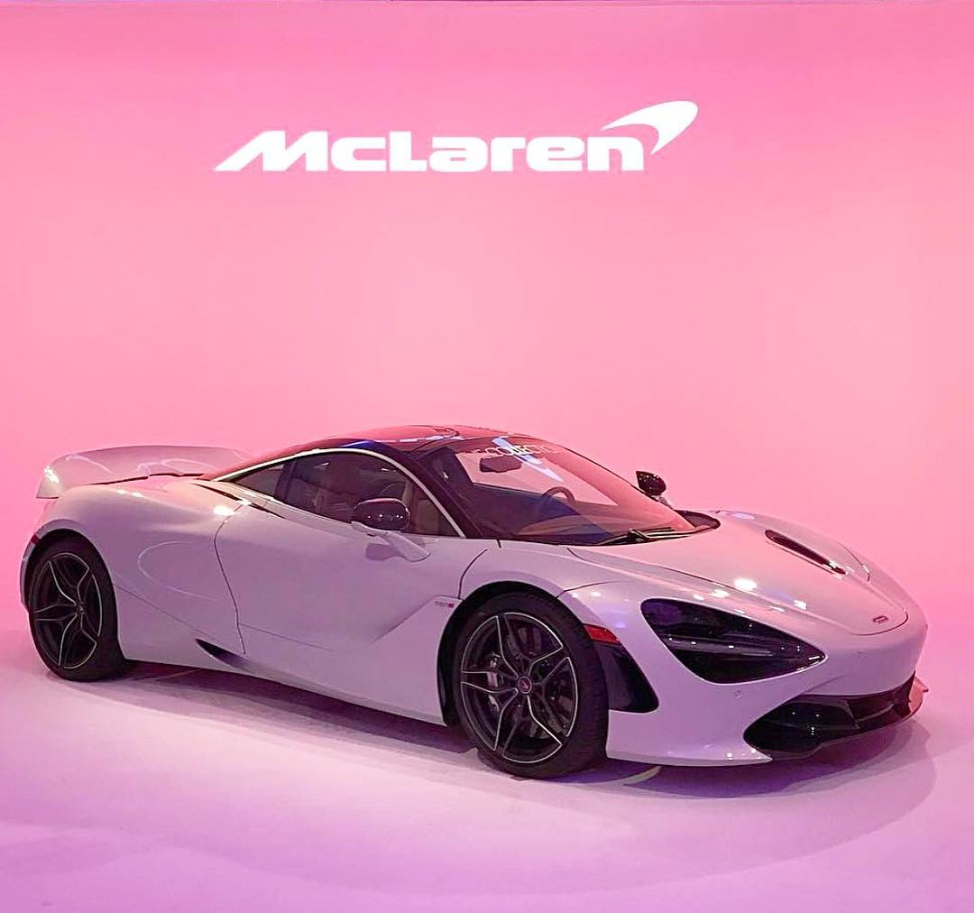 liveas-thecollectionfl-unveils-the-all-new-mclaren-720s-super-series-proud-to.jpg