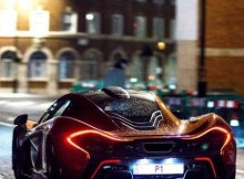 mc-laren-p1-luxury-amazing-fast-dream-beautifulawesome-expensive-exclusi.jpg
