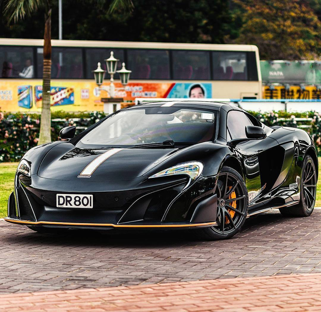 mclaren-675lt-check-out-wolf_millionaire-for-our-guides-to-grow-followers-m.jpg