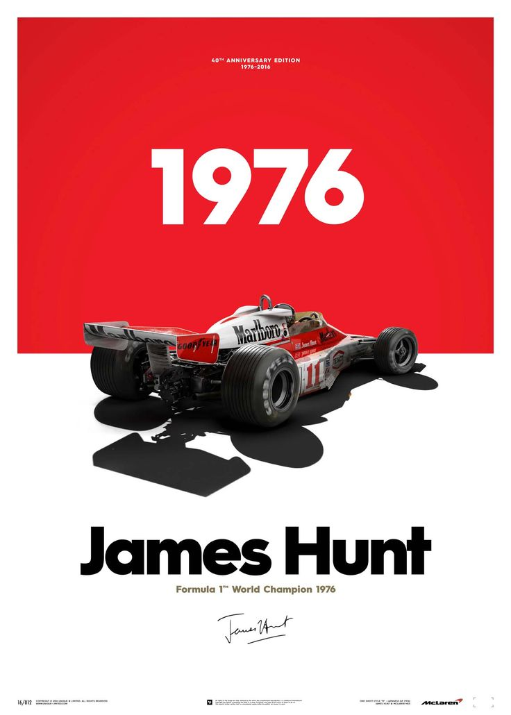 mclaren-james-hunt-40th-anniversary-world-champion-1976-limited-edition-poster.jpg