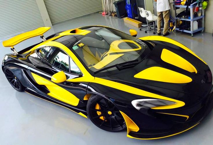 mclaren-p1-tuningcult-com-support-for-all-tuning-lovers.jpg