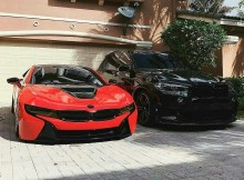 perfect-driveway-combo-family-goals-rate-it-1-100owner-lordmcdonnellbmw.jpg