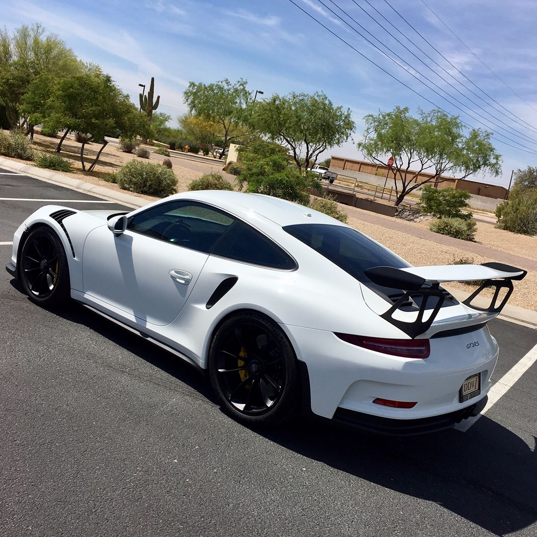 storm-trooper-yes-another-rs-swipe-for-more-pics-new-rs-fresh-off-the-transp.jpg