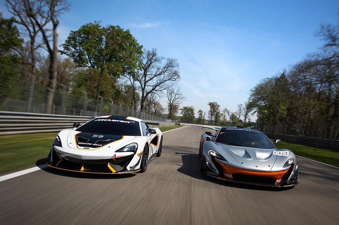the-mclaren-570s-gt4-and-p1-gtr-on-track-at-monza-a-pairing-like-no-other-pu.jpg