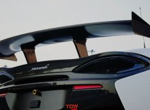 the-mclaren-570s-gt4-its-all-about-the-details.jpg