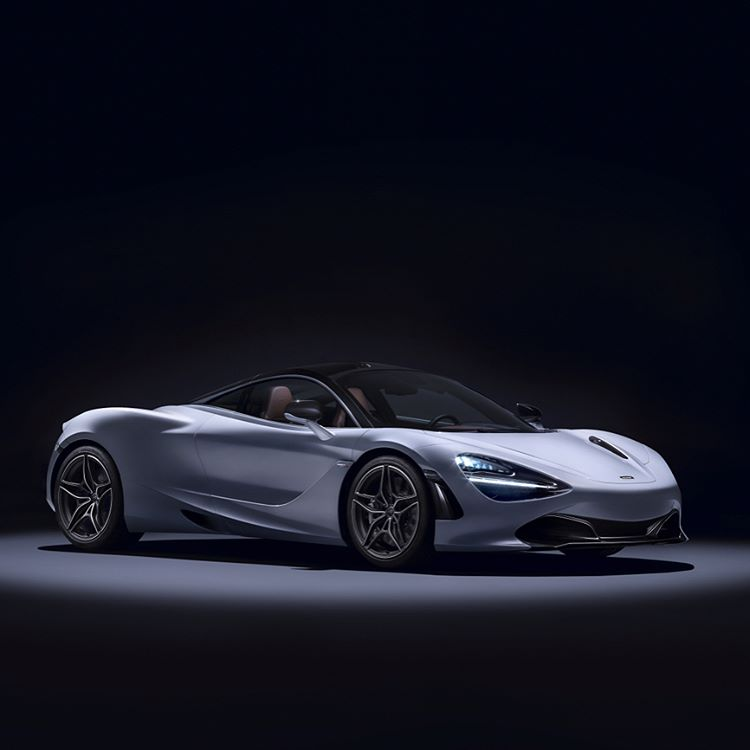 the-mclaren-720s-in-different-flavours-which-would-you-pick.jpg