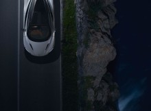 the-mclaren-720s-looks-incredible-whichever-way-you-look-at-it.jpg