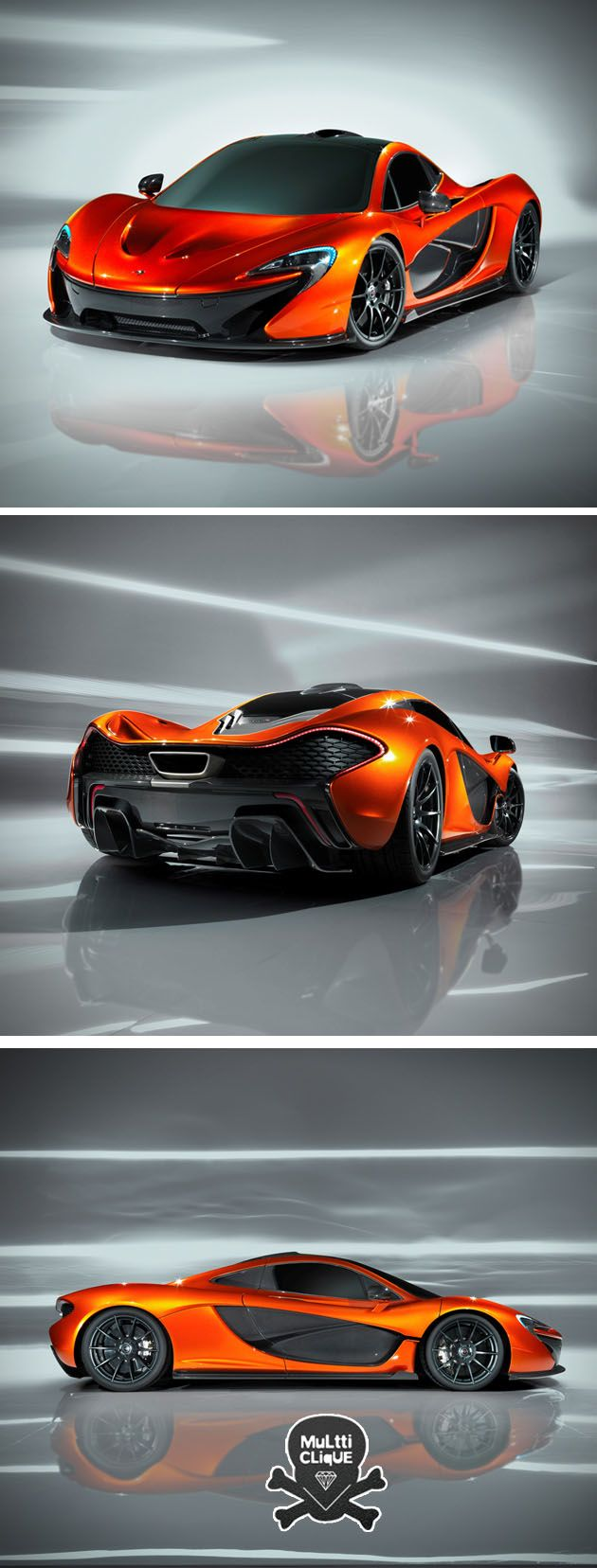 the-mclaren-p1-without-a-doubt-the-most-enticing-and-alluring-super-car-iv.jpg