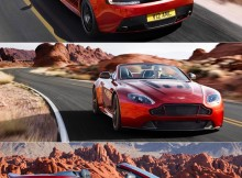 the-sleeper-the-2017-aston-martin-vantage-v12s-roadster-is-one-of-the-coolest.jpg
