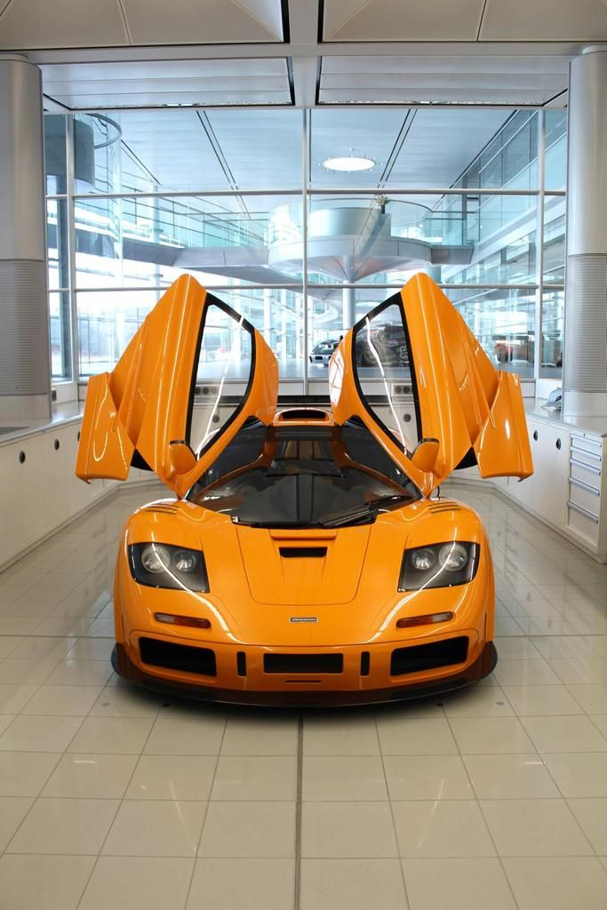 visit-the-machine-shop-cafe-best-of-mclaren-machine-ralph-laurens-o.jpg