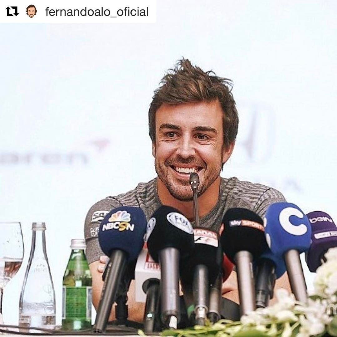 what-a-day-good-luck-to-our-newest-indy500-driver-fernandoalo_oficial-in-bahr.jpg