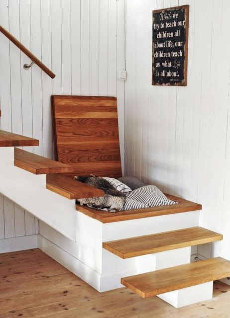 woodmaster-woodworks-inc-stair-storage.jpg