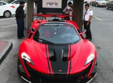 how-would-you-feel-taking-delivery-of-a-car-this-good-wow-dubai-p1gtr-mc.jpg