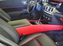 i-love-the-red-accents-inside-my-wraith-i-think-they-make-it-inviting-and-fun.jpg