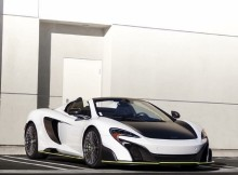 i-wasnt-kidding-about-a-mclaren-takeover-now-_h_77_h_-is-joining-in-with-hi.jpg