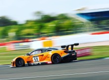 its-race-day-today-at-silverstone-with-the-blancpain-gt-follow-mclaren_gt-g.jpg