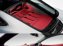 mclaren-570gt-the-570s-gets-a-plush-makeover-meant-for-grand-touring-not-jus.jpg