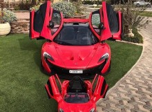 mclaren-p1-rate-it-follow-carsupercars-217mph-photo-by-217mph217m.jpg