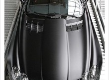 mercedes-benz-slr-722-edition-not-a-big-mercedes-fan-but-any-car-that-is-black-i.jpg