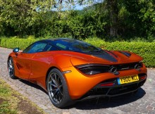 my-mclarenauto-720s-video-will-release-at-1800-uk-time-coming-up-soon-mclar.jpg