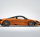 official-2018-mclaren-720s-gtspirit.jpg