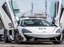 prior-design-unveils-pd1-aero-kit-for-the-mclaren-570s-galleries-mclaren.jpg