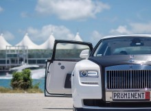 prominent-rrgang-by-monstermediagang-rollsroyce-luxury-millionaire.jpg