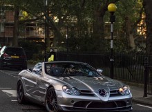supercarsoflondon-by-joshua-efford-mercedes-mclaren-slr-722-london-super.jpg