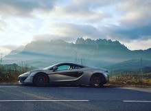 the-mclaren-570s-perfect-for-an-early-morning-drive.jpg