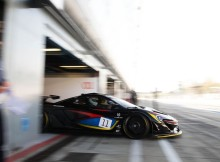 the-mclaren-p1-gtr-emerges-from-the-pits-at-pure-mclaren-monza.jpg