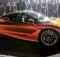 the-new-mclaren-720s-is-finally-leaked-and-boy-does-it-look-special-mclaren-mc.jpg