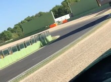 vallelunga-circuit-is-fast-really-fast-weve-had-some-incredibly-driving-on-t.jpg