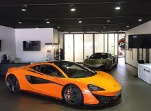 ventura-orange-mclaren-570s-with-full-carbon-package-via-krystian-gawlak-regi.jpg