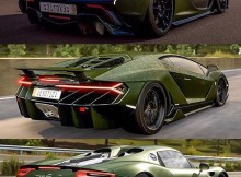 which-one-follow-217mph-pics-by-exoticsscarscollage-by-217mph217m.jpg