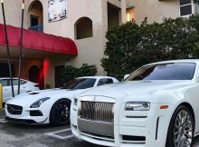 all-white-everythingrrgang-via-chasezimmerman-rollsroyce-luxury-mill.jpg