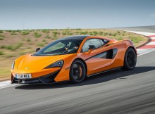 mclaren-570s-coupe-the-most-attainable-mclaren-model-to-date.jpg