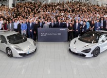 mclaren-720s-officially-enters-production-in-woking.jpg
