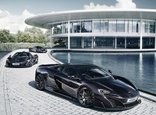mclaren-p1-mclaren-special-operations-mso-our-bespoke-division-has-joined-forc.jpg