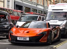 orange-mclaren-p1-by-jrn-automotive-london-saturday-supercar-car-photo.jpg