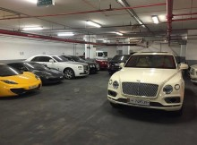 special-collection-rami_khalife-rollsroyce-ghost-mclaren-bentley-ben.jpg
