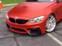 tag-two-bmw-lover-follow-amazing_cars.jpg
