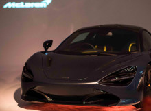 the-mclaren-720s-made-its-australian-debut-last-night-in-saros-blue-what-do-you.jpg