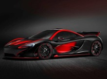 this-mclaren-p1-looks-wicked-in-black-and-red.jpg