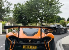 two-of-the-six-p1-lms-in-the-world-mclaren-p1lm-bordeaux-horspowerhunters.jpg