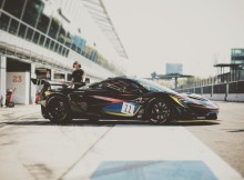 were-kicking-off-mclarenmonday-with-this-awesome-shot-of-a-p1-gtr-in-monza-at.jpg