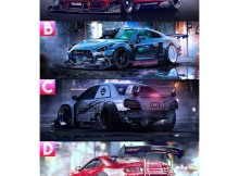 which-would-you-pick-follow-grandturismo-tv-for-more-%e2%80%a2-photo-by-the_kyza-%e2%80%a2.jpg
