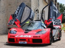 why-are-the-doors-open-in-a-lot-of-f1gtr-pictures-because-its-so-bloody-hot.jpg