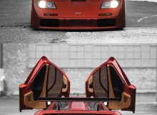 1998-mclaren-f1-lm-specification.jpg